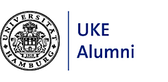UKE Alumni