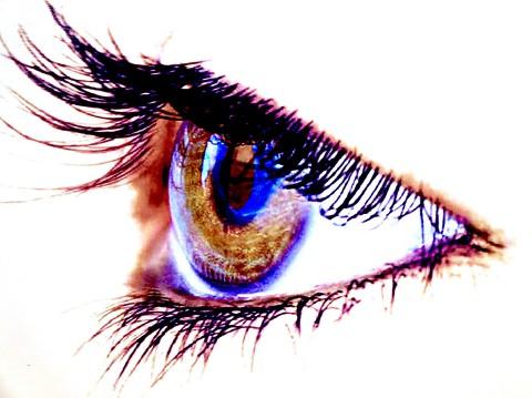 Alumni-Stammtisch: Das Auge im Fokus