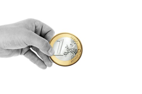 Neu: Online-Spende möglich