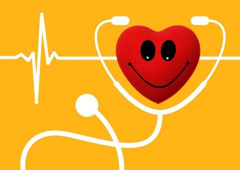 UKE: Schnellere Diagnose bei Herzinfarkt