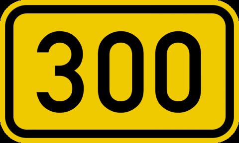 Über 300 Mitglieder!