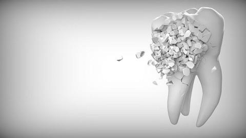 Für gesunde Zähne